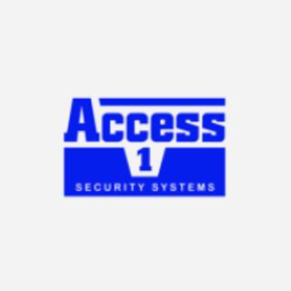 logo-access-1