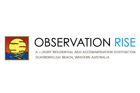 logo-observation-rise