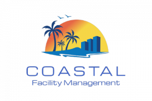 icon-costal-facility-management